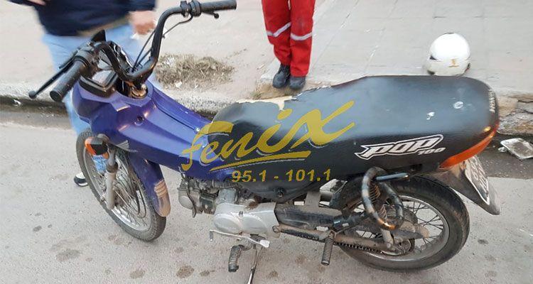 111377_1532352010.jpg