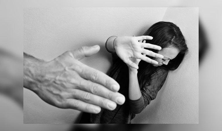 Chepes: Un mujer denunció a su padre por violencia de género