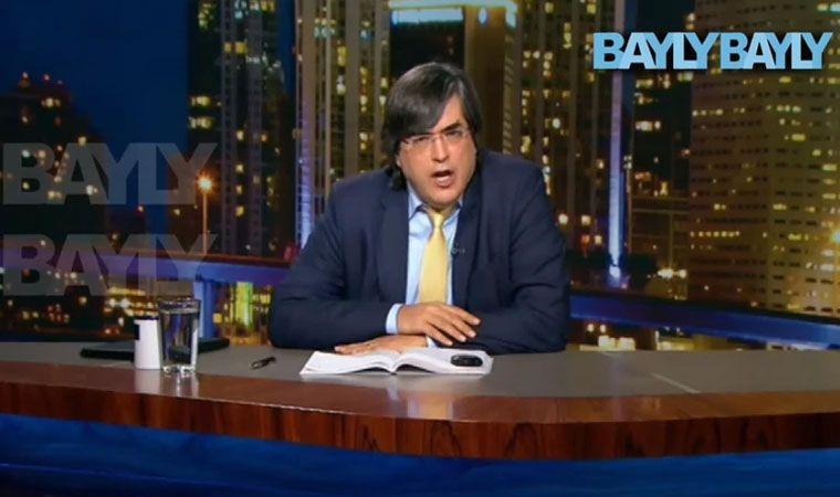 Jaime Bayly Evo Morales Vendia Cocaina Al Cartel De Sinaloa Y Era El Socio De El Chapo Guzman La acalorada discusión de rafael poleo y jaime bayly que terminó con un abrupto final pic.twitter.com/mr6w6ca11d. fenix