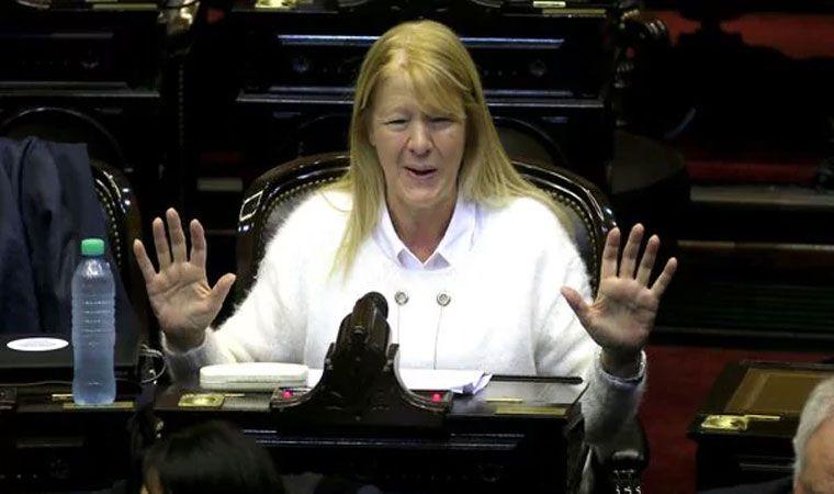 Margarita stolbizer pedir que se investigue a m ximo for Oficina fenix directo