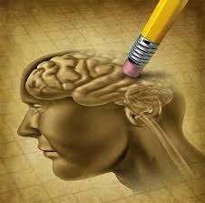 Resultat d'imatges de demencia o malaltia de l'oblit