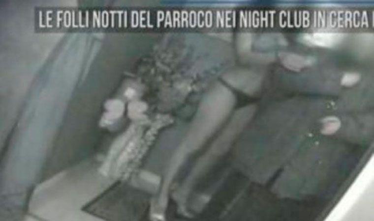 camara oculta a prostitutas casa de prostitutas villaverde bajo